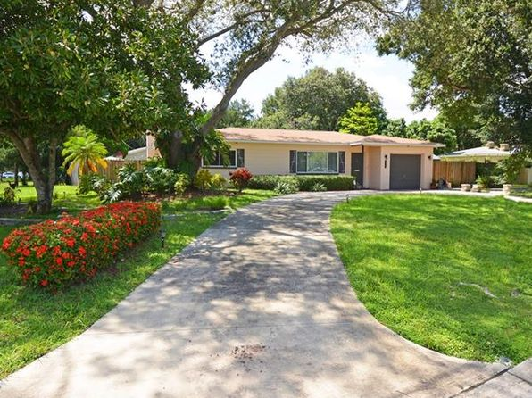 3 bed 2 bath Single Family at 2700 29th St N Saint Petersburg, FL, 33713 is for sale at 275k - 1 of 24