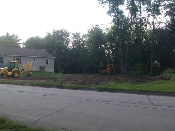 null bed null bath Vacant Land at 617 8th St NW Mount Vernon, IA, 52314 is for sale at 20k - 1 of 2