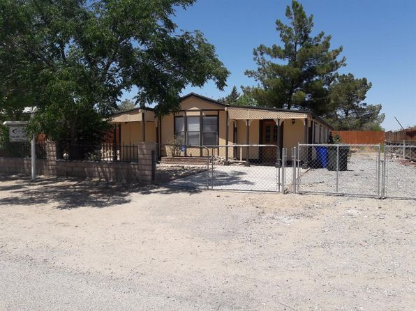3 bed 2 bath Single Family at 19040 Dennis St Adelanto, CA, 92301 is for sale at 115k - 1 of 37