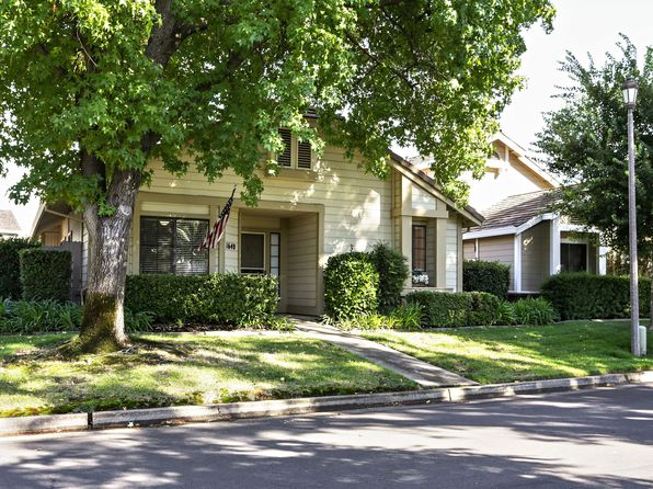3 bed 2 bath Single Family at 1640 Ashford Dr Roseville, CA, 95661 is for sale at 429k - 1 of 22