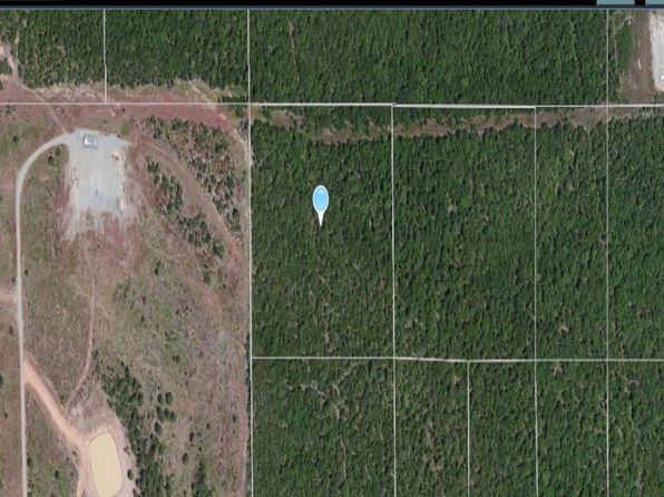 null bed null bath Vacant Land at  123 Wilburton, OK, 74578 is for sale at 10k - 1 of 6
