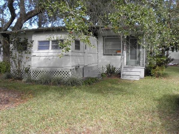 1 bed 1 bath Mobile / Manufactured at 2092 CULBREATH RD BROOKSVILLE, FL, 34602 is for sale at 25k - 1 of 14