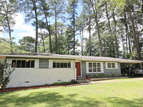 3 bed 2 bath Single Family at 5563 Pine Lane Dr Jackson, MS, 39211 is for sale at 122k - 1 of 30