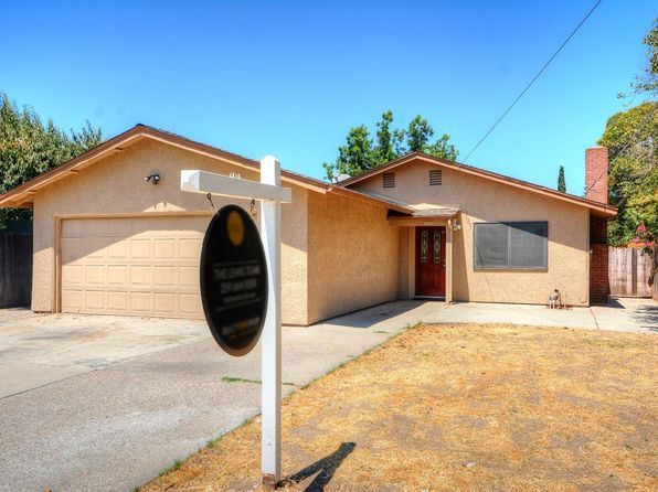 3 bed 2 bath Single Family at 3655 Kentucky Ave Riverbank, CA, 95367 is for sale at 225k - 1 of 21