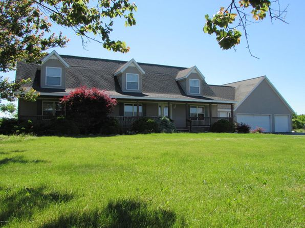 3 bed 2.5 bath Single Family at 885 S Fremont Rd Coldwater, MI, 49036 is for sale at 215k - 1 of 35