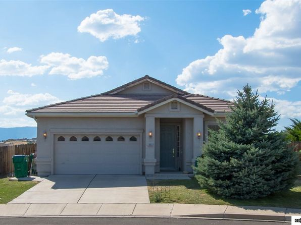 3 bed 2 bath Single Family at 1880 Millpond Ct Reno, NV, 89523 is for sale at 335k - 1 of 24