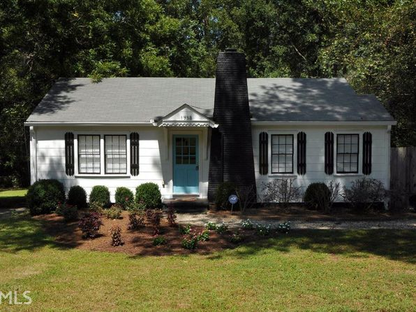 2 bed 1 bath Single Family at 1738 Cecile Ave SE Atlanta, GA, 30316 is for sale at 275k - 1 of 36