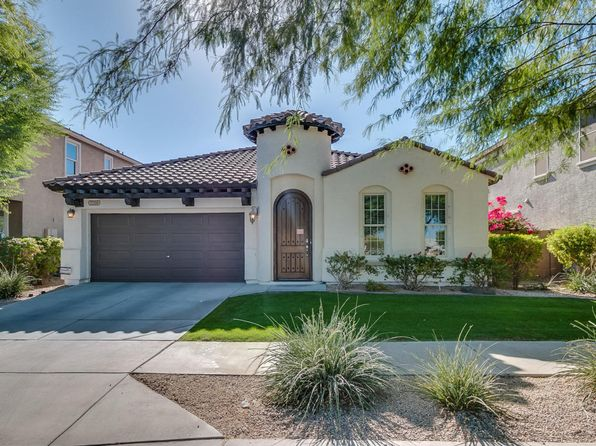 3 bed 2 bath Single Family at 2209 E Grenadine Rd Phoenix, AZ, 85040 is for sale at 266k - 1 of 19