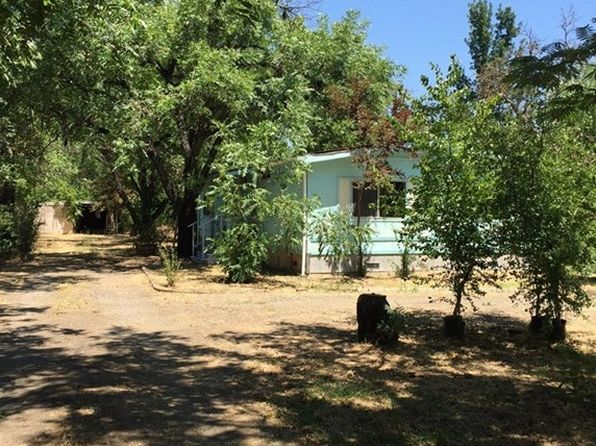 3 bed 2 bath Mobile / Manufactured at 680 E State Highway 20 Upper Lake, CA, 95485 is for sale at 179k - 1 of 31