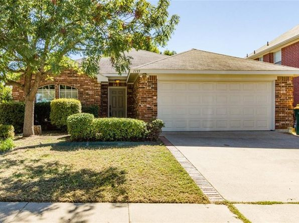 3 bed 2 bath Single Family at 1135 Germany Dr Cedar Hill, TX, 75104 is for sale at 180k - 1 of 25