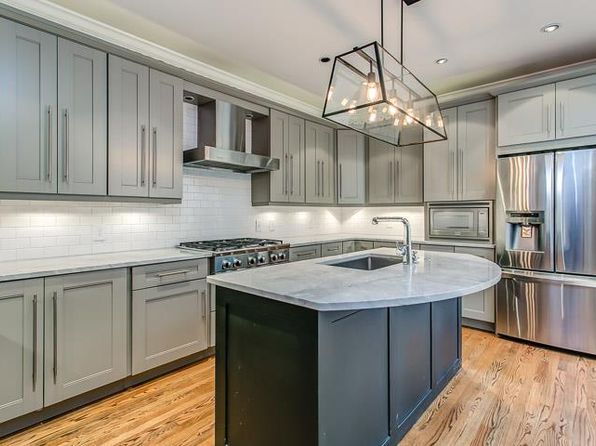 4 bed 4 bath Condo at 3527 Richardson Ave Nashville, TN, 37205 is for sale at 550k - 1 of 28