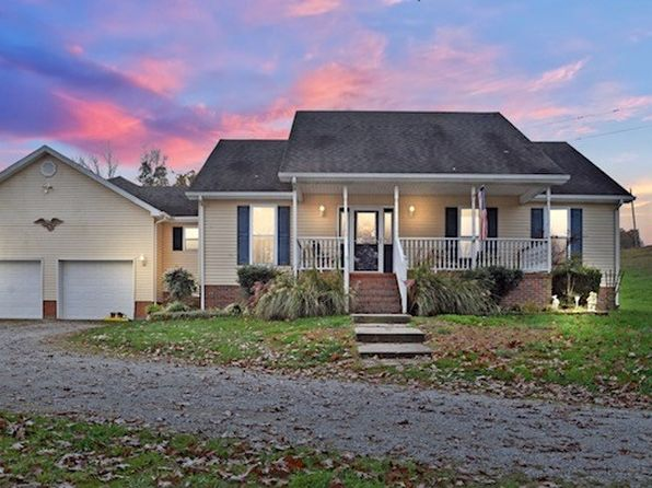 3 bed 3 bath Single Family at 4560 Balls Hill Rd Nebo, KY, 42441 is for sale at 249k - 1 of 27