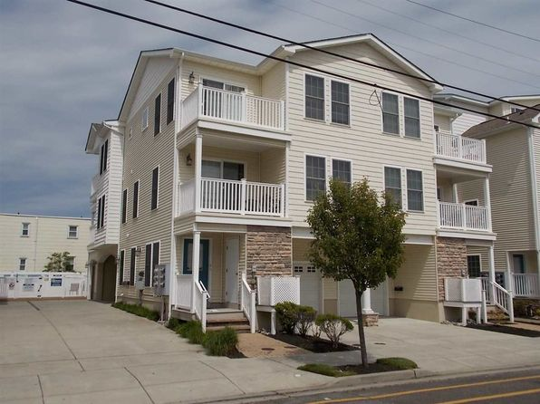 2 bed 1 bath Condo at 145 E Andrews Ave Wildwood, NJ, 08260 is for sale at 175k - 1 of 25