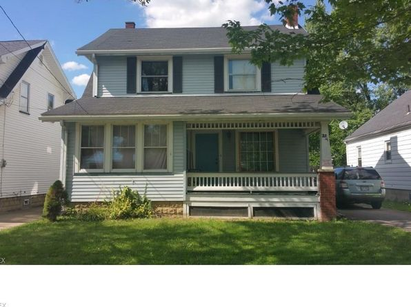 4 bed 1 bath Single Family at 324 Hilton Ave Youngstown, OH, 44507 is for sale at 30k - 1 of 7