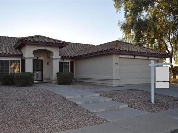 3 bed 2 bath Single Family at 7869 W Tuckey Ln Glendale, AZ, 85303 is for sale at 200k - 1 of 30