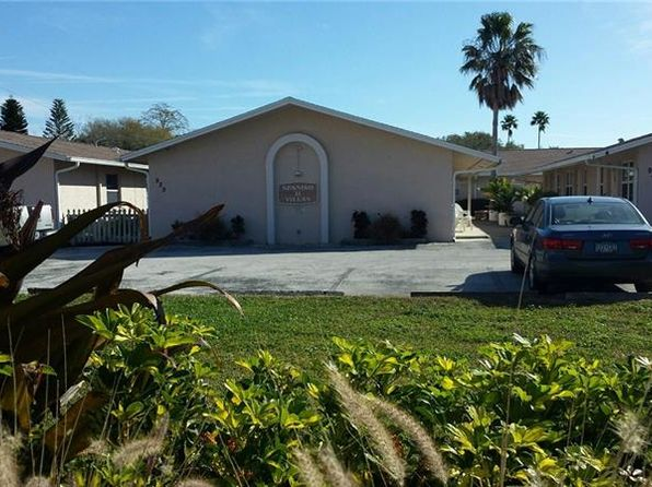 indian rocks beach muslim singles Condo for rent at 215 1st, indian rocks beach, fl 33785 this 2 bedroom condo for rent is priced at $6,000/mo on condocom.
