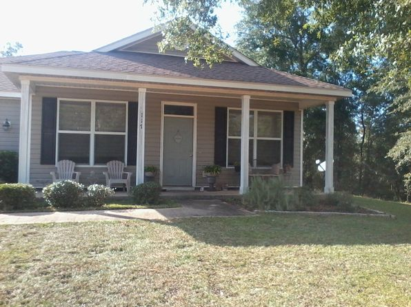 3 bed 2 bath Single Family at 1 Michaelangelo Rd Defuniak Springs, FL, 32433 is for sale at 156k - 1 of 32