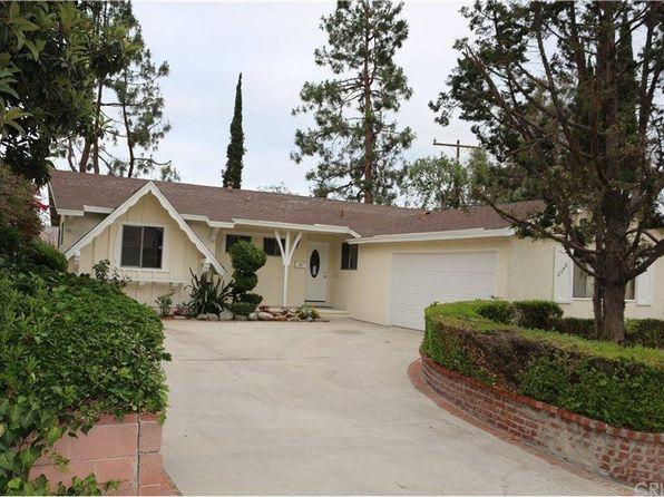 3 bed 2 bath Single Family at 2048 Emerald Way Monterey Park, CA, 91755 is for sale at 655k - 1 of 17