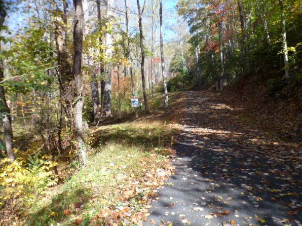 null bed null bath Vacant Land at VL14 Glenberry Trce Sylva, NC, 28779 is for sale at 35k - 1 of 14