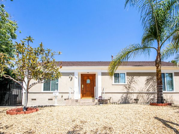 3 bed 2 bath Single Family at 985 Verdugo Circle Dr Glendale, CA, 91206 is for sale at 875k - 1 of 25