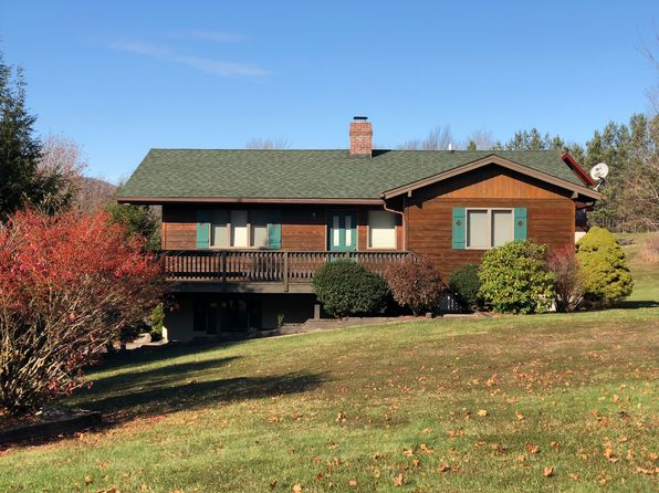 3 bed 3 bath Single Family at 7 WINDHAM VIEW RD WINDHAM, NY, 12496 is for sale at 359k - 1 of 10