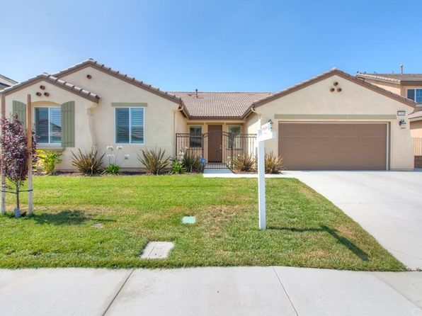 5 bed 4 bath Single Family at 11960 Gadwall Dr Jurupa Valley, CA, 91752 is for sale at 549k - 1 of 62