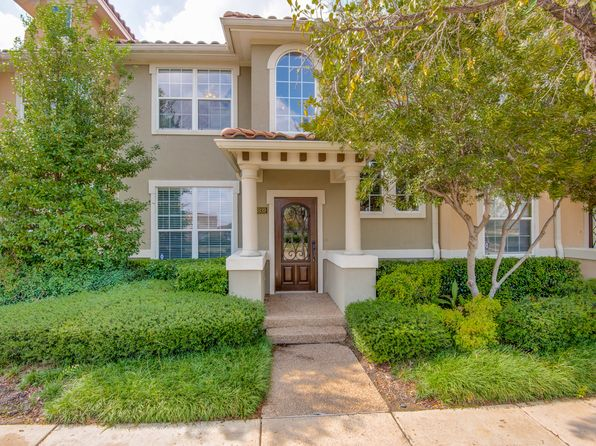 2 bed 1.5 bath Townhouse at 6939 Verde Irving, TX, 75039 is for sale at 275k - 1 of 25