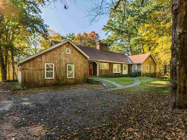 3 bed 4 bath Single Family at 184 Windward S Dorset, VT, 05251 is for sale at 435k - 1 of 18