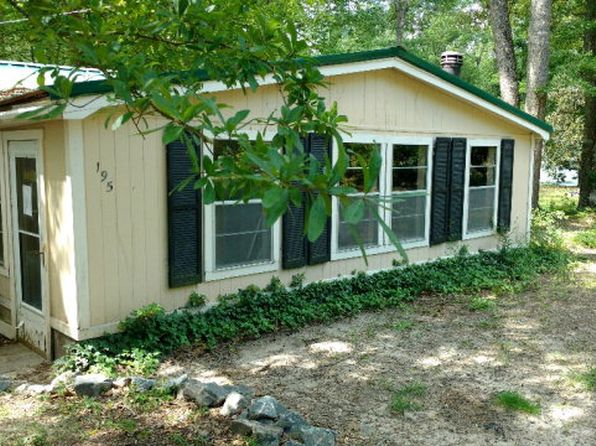 2 bed 2 bath Single Family at 195 Lakeshore Dr N Ivey, GA, 31031 is for sale at 30k - 1 of 10