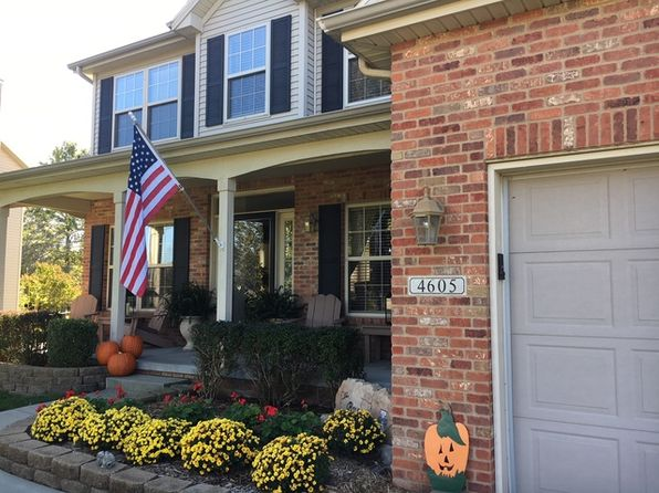5 bed 4 bath Single Family at 4605 Stonebridge Dr Champaign, IL, 61822 is for sale at 360k - 1 of 81