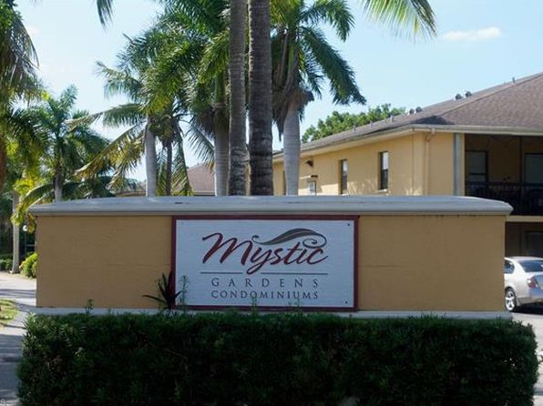 1 bed 1 bath Condo at 5309 Summerlin Rd Fort Myers, FL, 33919 is for sale at 49k - 1 of 15