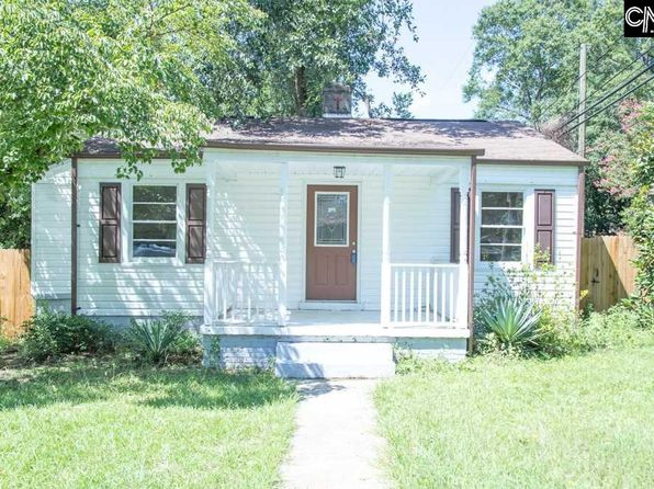 2 bed 1 bath Single Family at 4103 Abingdon Rd Columbia, SC, 29203 is for sale at 50k - 1 of 8