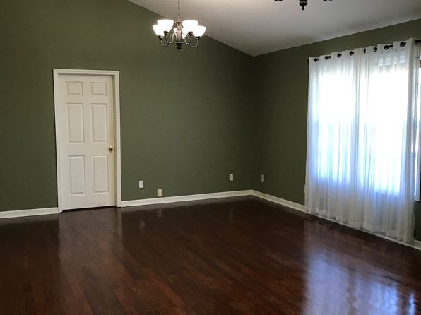 3 bed 2 bath Single Family at 497 Brandon St Sylvania, AL, 35988 is for sale at 115k - 1 of 61