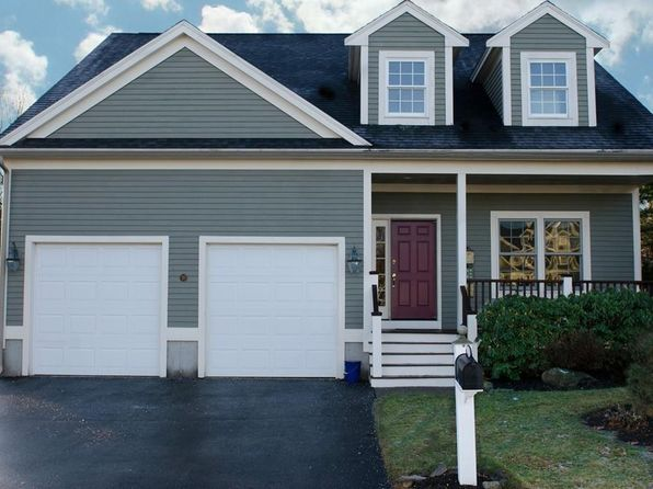 3 bed 3 bath Condo at 16 Cherry Tree Ln Lynn, MA, 01904 is for sale at 579k - 1 of 27