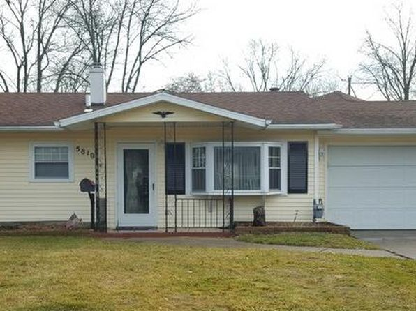 3 bed 2 bath Single Family at 5810 Hollybrook Ln W Sylvania, OH, 43560 is for sale at 125k - 1 of 24