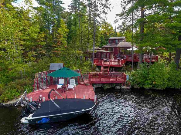 2 bed 1 bath Single Family at 860 E Shore Dr Stoddard, NH, 03464 is for sale at 385k - 1 of 40
