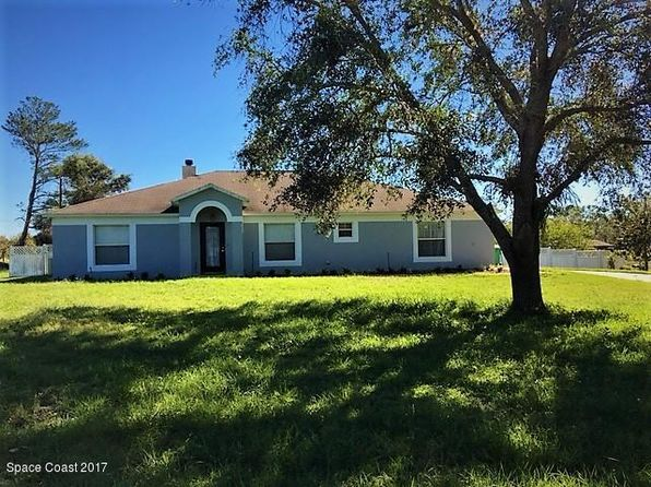 4 bed 2 bath Single Family at 3615 Montgomery Rd Mims, FL, 32754 is for sale at 300k - 1 of 17