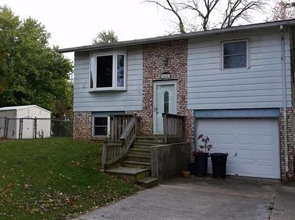 3 bed 2 bath Single Family at 34087 Teakwood Pl Brighton, IL, 62012 is for sale at 67k - 1 of 16