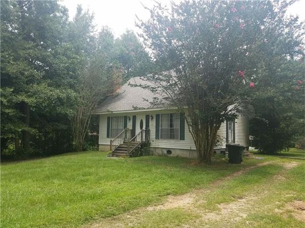 3 bed 2 bath Single Family at 76249 Eugene Wallace Rd Covington, LA, 70435 is for sale at 85k - 1 of 6