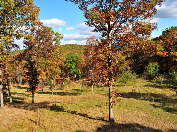 null bed null bath Vacant Land at  Shoemaker Rd Mathias, WV, 26812 is for sale at 340k - 1 of 6