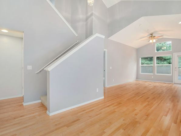 3 bed 3 bath Townhouse at 6008 NATHAN WAY SE AUBURN, WA, 98092 is for sale at 349k - 1 of 25