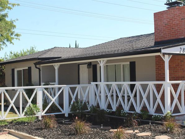 2 bed 2 bath Single Family at 2817 McNeil Dr Ceres, CA, 95307 is for sale at 239k - 1 of 3