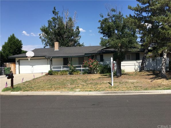 3 bed 2 bath Single Family at 25840 San Felipe Dr Hemet, CA, 92544 is for sale at 250k - 1 of 22
