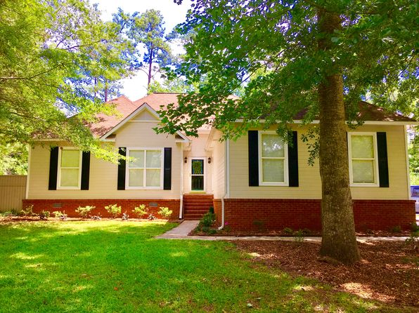 3 bed 2 bath Single Family at 110 Airport Rd NE Milledgeville, GA, 31061 is for sale at 169k - 1 of 31