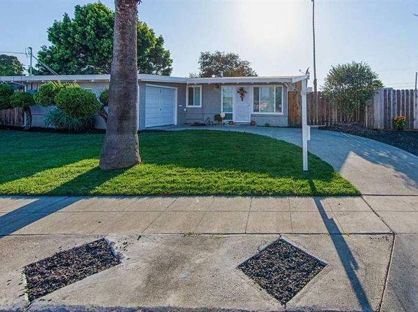 3 bed 2 bath Single Family at 27845 Dolphin Ln Hayward, CA, 94545 is for sale at 589k - 1 of 15