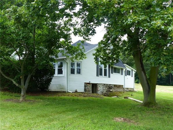 2 bed 1 bath Vacant Land at 4218 Voorhees Rd Middlesex, NY, 14507 is for sale at 69k - 1 of 25