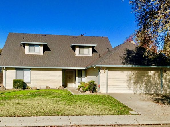 5 bed 3 bath Single Family at 2943 Waudman Ave Stockton, CA, 95209 is for sale at 328k - 1 of 21