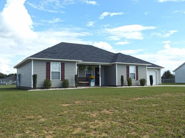3 bed 2 bath Single Family at 3930 Delaware Dr Dalzell, SC, 29040 is for sale at 123k - 1 of 23