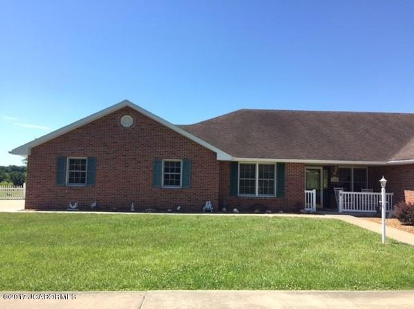 4 bed 2 bath Condo at 11422 Shangri La Ct Centertown, MO, 65023 is for sale at 140k - 1 of 22