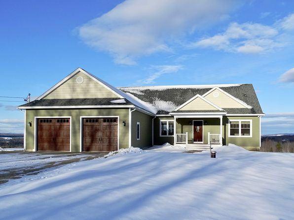 3 bed 3 bath Single Family at 47 Woodbury Rd Auburn, ME, 04210 is for sale at 425k - 1 of 48